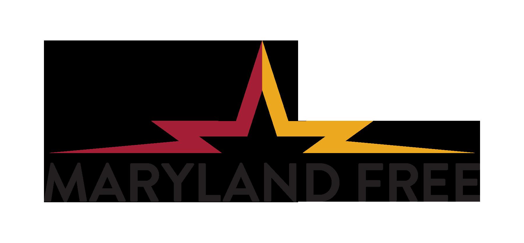 Maryland Free